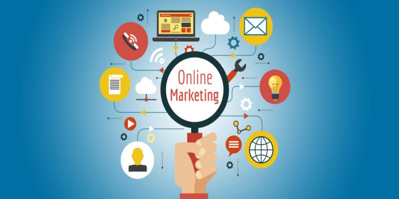 The Ultimate Guide On What Is A Digital Marketing Agency