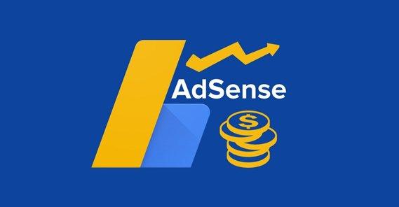 How to Increase Google Adsense Revenue 2021 Updated