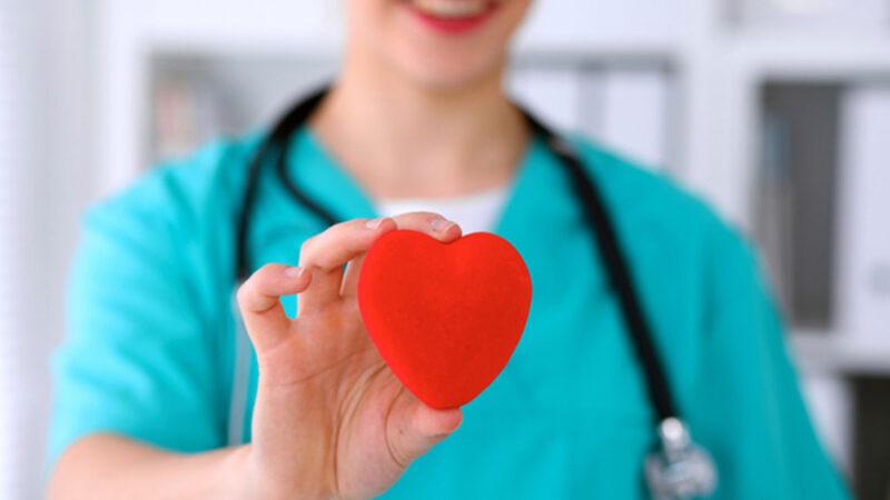 Wockhardt Best Cardiac Hospital in Mumbai 2021 Updated