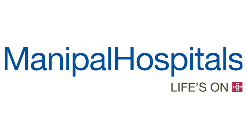 Manipal Hospital Jayanagar Top Multispeciality Hospital Bangalore