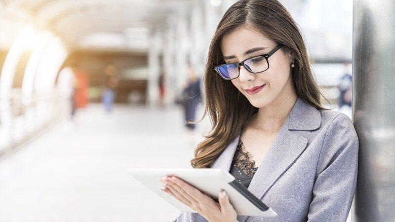 How Can Coding Skills help in Digital Marketing?