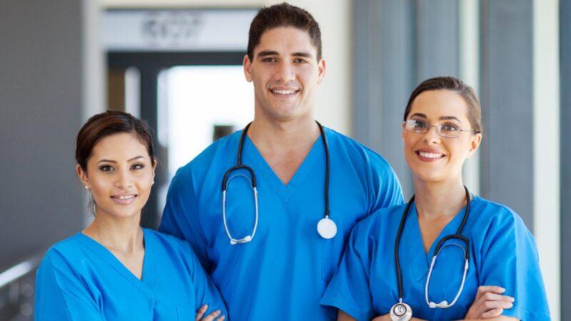 Best Doctors for Cardiac care at Aditya Birla Hospital Pune