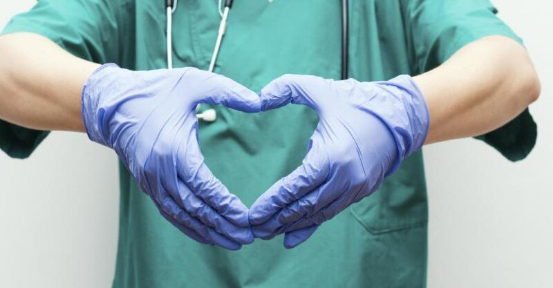 Why Manipal Hospital Jaipur is Best For Cardiothoracic Surgery
