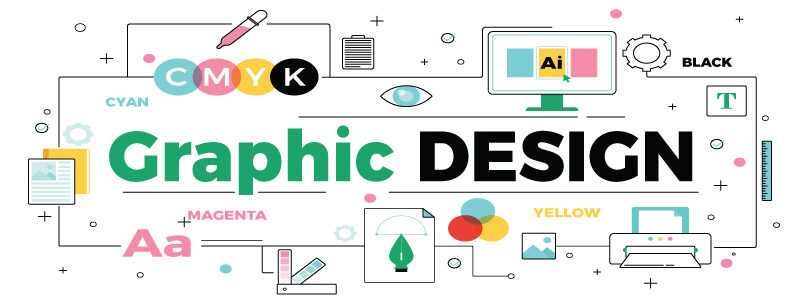 Graphic Design Process Steps And How To Optimize Creative Process