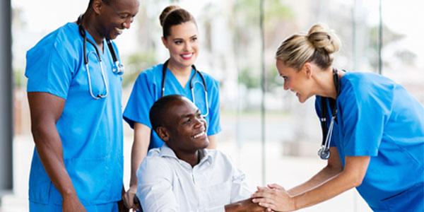 Best Liver Transplant Hospital in Bangalore 2021 Updated