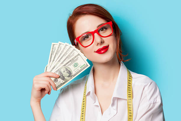 30 Ways How to Earn Money From Home 2021 Updated