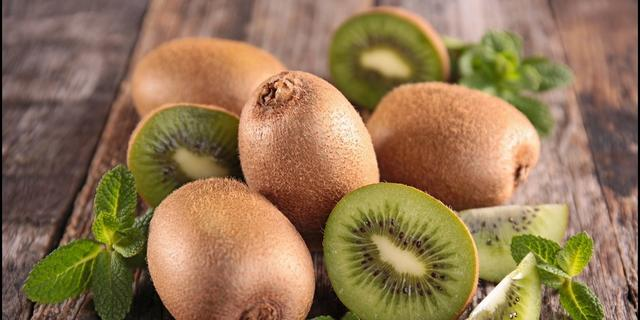 What is the Benefits of Kiwi Fruit 2021 Updated