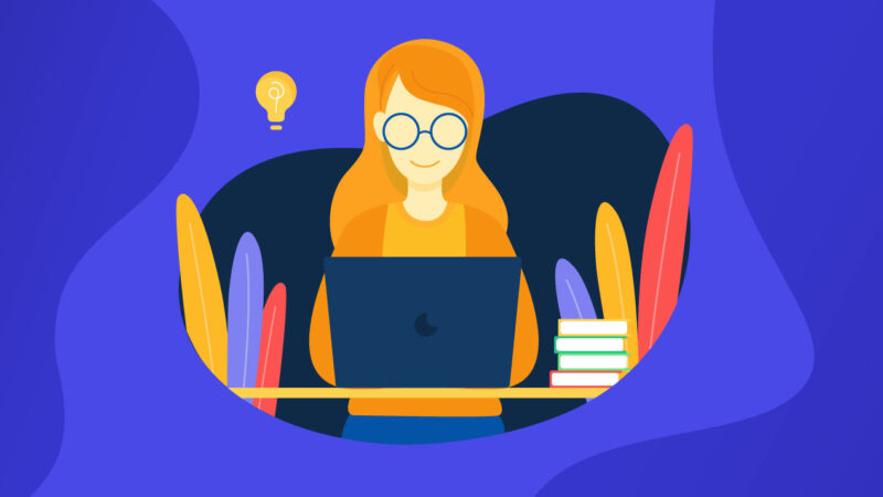 How to Become a Effective Graphic Designer 2021 Updated
