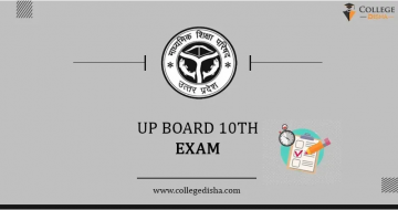 UP Board 10th Exam: Paper, Fees, Practical, Syllabus, schedule , Admit Card & Result