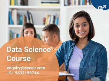 Data science course in dehi