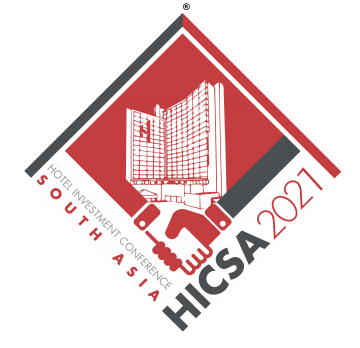 Hotel Investment Conference - South Asia (HICSA 2021)