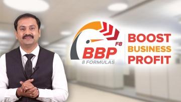 BUSINESS GROWTH WEBINAR
