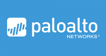 Palo Alto Online Certification Training