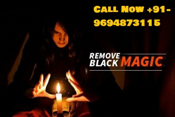 +91 9694873II5 GirlfRiEnD Vashikaran Specialist Baba Ji In United Kingdom