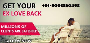lovE pRoblEm solution BABA JI IN Meerut