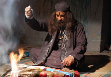 +91-8003350498Black Magic Specialist Hyderabad