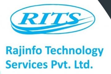 ISO Certified Transcription Service Provider Company in India