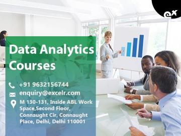 dataanalyticscourses