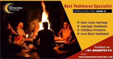 BoYfRiEnD Vashikaran Specialist In Bangalore