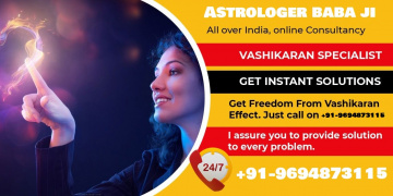 Girl Vashikaran Specialist In Bangalore