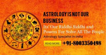 +91 8OO335O498 vashikaran specialist BABA JI in Chandigarh