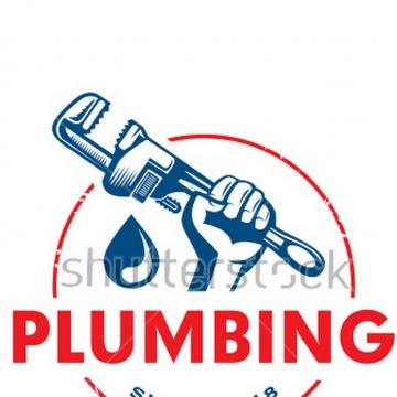 Das & Das Interior Contractors - Best civil work in gurgaon/Best Plumber in gurgaon/tile contractors