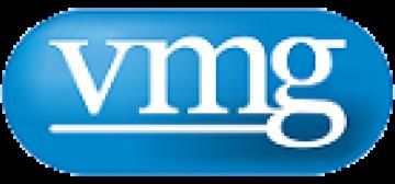 VMG Pharmaceuticals Pvt. Ltd