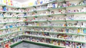 Shri Ram Medical Store