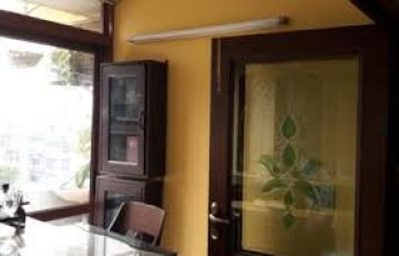 Painter in Gurgaon Sector 56