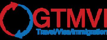 GTMVI -visa service