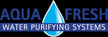 Aquafresh RO Service Center Gurgaon RO Service RO Installation