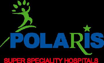 Polaris Hospital Gurgaon