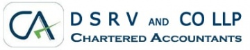 DSRV and Co LLP
