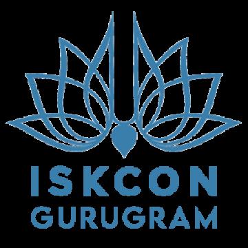 ISKCON Sri Radha Damodar Badshahpur Gurgaon
