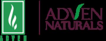 Adven natural