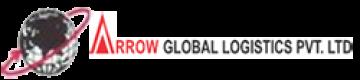 ARROW GLOBAL LOGISTIC PVT LTD