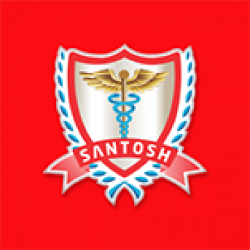 Best ENT Specialist Hospital in Ghaziabad, NCR Delhi | Ear, Nose & Throat Doctor