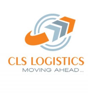 CLS LOGISTICS PVT. LTD.