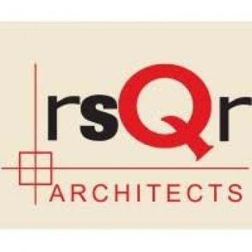 rsQr Architects