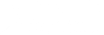 PAL Physiotherapy Clinic