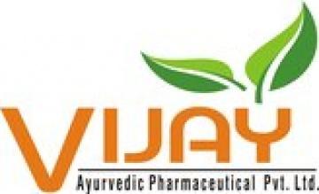 Vijay Ayurvedic Hospital