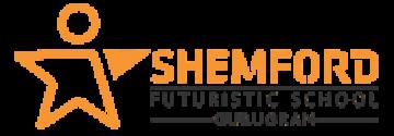 Shemford Futuristic School Gurugram