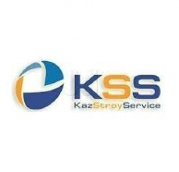 KazStroy Service Engineering India Ltd.,
