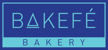 Bakefe Bakery - Desserts, Customised Cakes and lots more, Bakery shop in Gurgaon