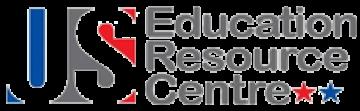 Us edu centre