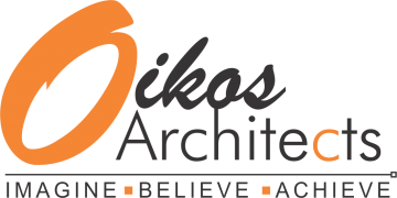 Ashish Kapoor & Associates | Best Architect in Gurgaon | Interior Designers in Gurgaon | Economical Architect and Interior Designers in Gurgaon | Turnkey I