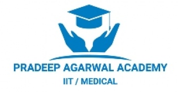 Pradeep Agarwal Academy