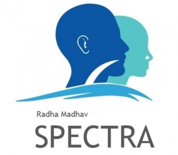 Spectra Clinic