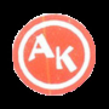 Ak Construction