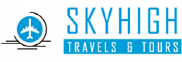 SKYHIGH TRAVELS